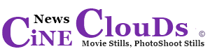 Cineclouds