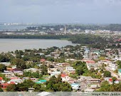 San Fernando, Trinidad