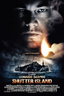 La Isla Siniestra (Shutter Island) 