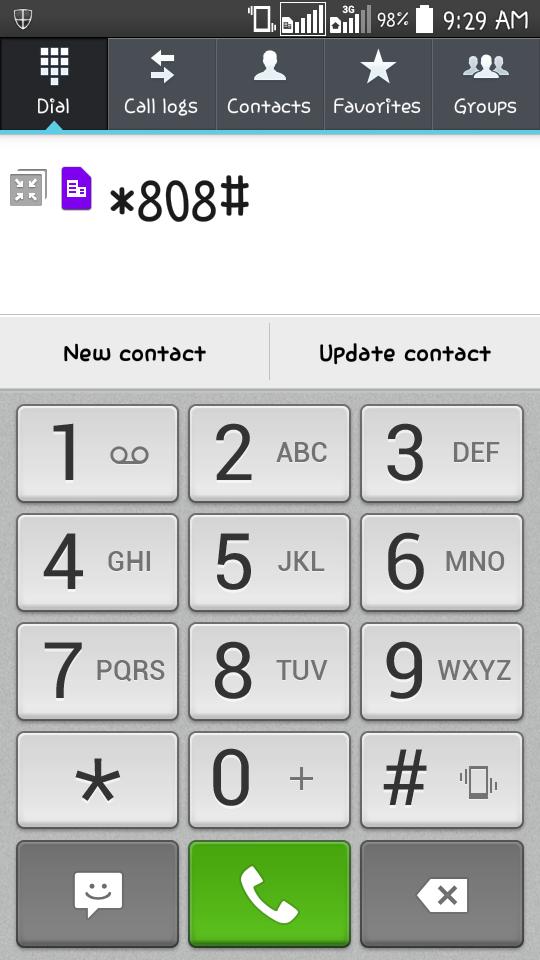 Cara Cek Nomor Telkomsel (Simpati & As)
