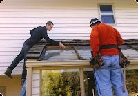 Buchan Home window replacement repair