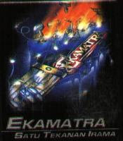 Koleksi Lagu Ekamatra ( Malaysia )