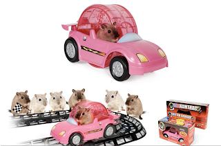 fotos de produtos para animais
