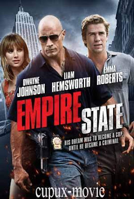 Empire State (2013) BluRay 720p cupux-movie.com