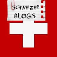 Sammlung von schweizer Blogs ;)