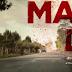 Inicia el rodaje de MALOS DÍAS primer largometraje de la productora Río Bravo Entertainment
