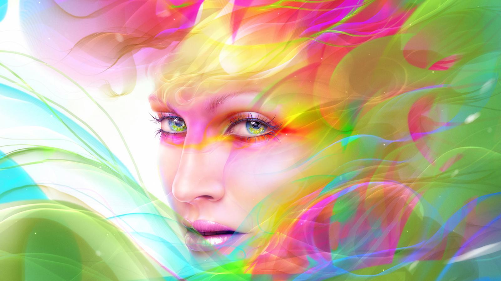 http://3.bp.blogspot.com/-AkKJ9VERuqs/UClE-nH8IwI/AAAAAAAAGlI/g0hogXoX9GI/s1600/1600x900-Dizorb-Spring-Breeze-HD-Wallpaper.jpg