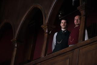 eliza graves-stonehearst asylum-jim sturgess-ben kingsley