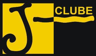 Clube J
