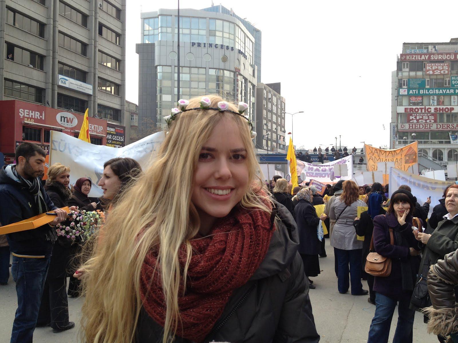 Massasje Oslo Happy Ending Massage Og Escort