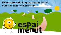 OCI A CASTELLÓ