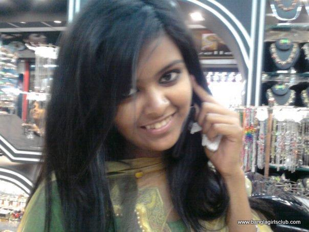 Bangladeshi black sexy hot girls