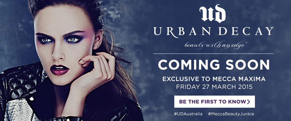 http://www.ellenrozalia.com/2015/01/urban-decay-finally-comes-to-australia.html