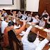 Ayuntamiento aprueba crear consejos de participación para planeación y protección civil