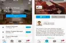 LinkedIn lanza aplicación para buscar empleo: LinkedIn Job Search
