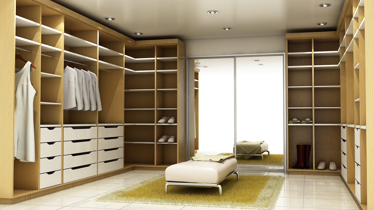 Small Walk In Closet Layouts Joy Studio Design Gallery