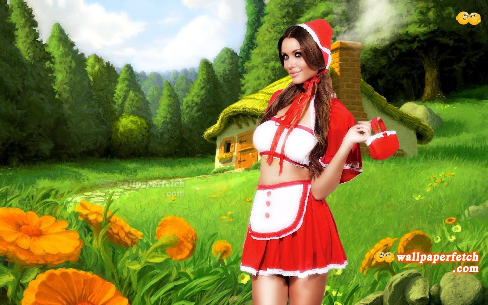 http://3.bp.blogspot.com/-AkNmoNlKV_0/T43IsF0vA1I/AAAAAAAAINQ/8KUtfY6QBqw/s1600/Monika_Pietrasinska_38_Wallpaper_1920x1200_wallpaperhere.JPG