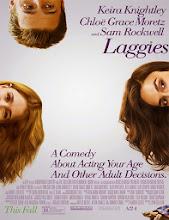 Laggies (2014)