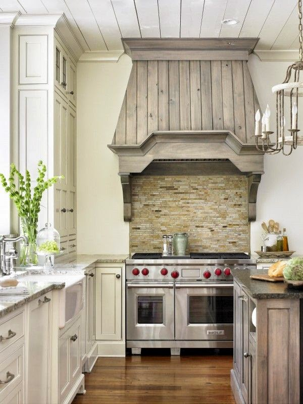 https://www.pinterest.com/jennifercsh/kitchens/