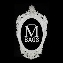 Contactez M BAGS