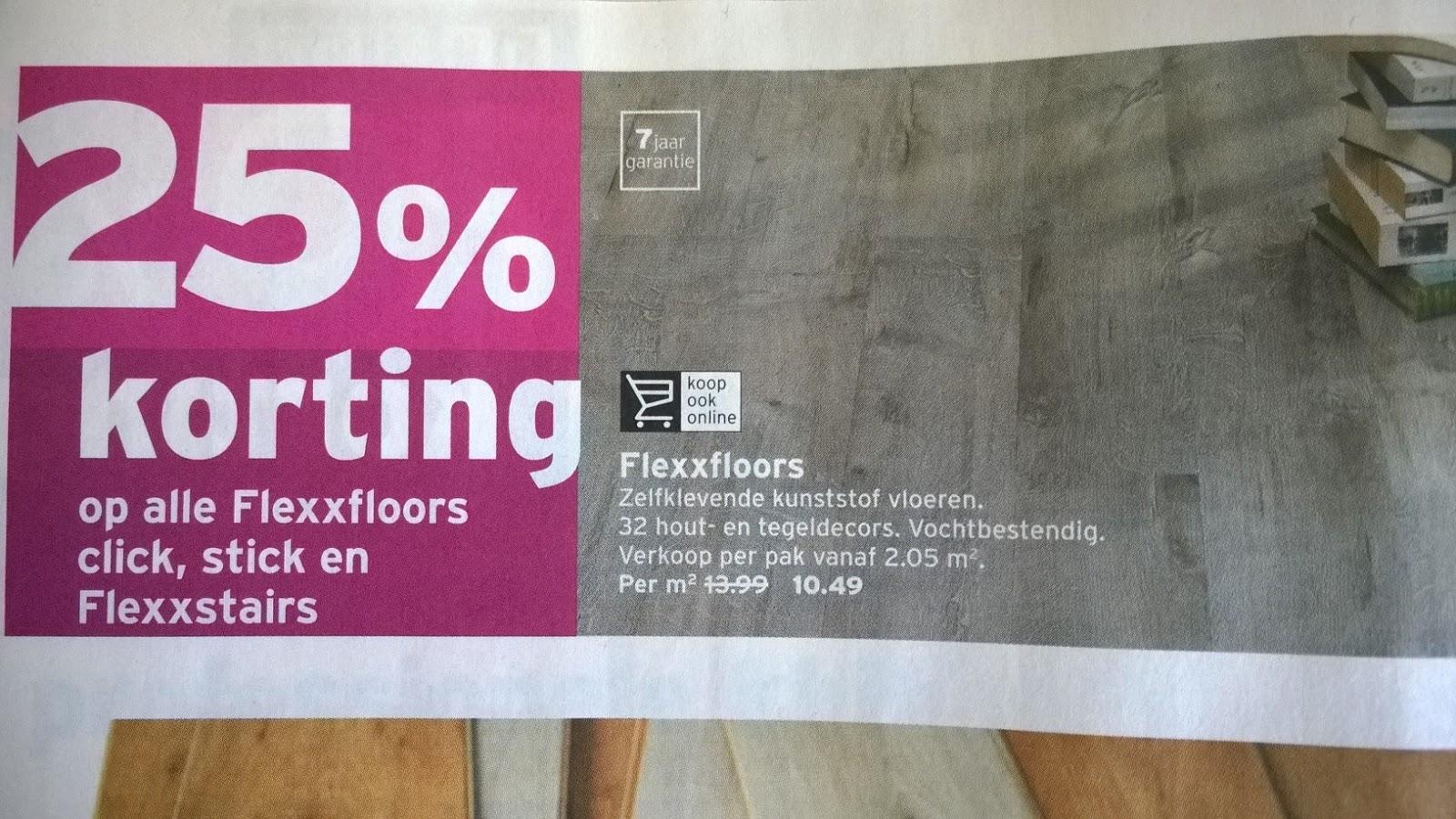Aanbieding Pvc Vloer : Aanbieding vinyl vloer vinyl vloer aanbieding winnie chan rbc