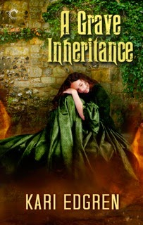 http://readsallthebooks.blogspot.com/2014/12/a-grave-inhertiance-review.html