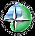 Boletín Meteorológico Marino