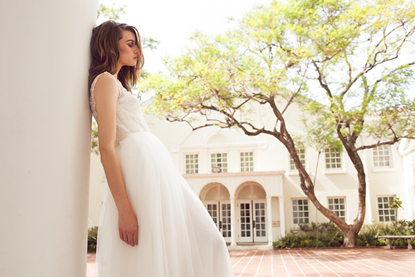 Sarah Seven Styled Shoot | The Bridal Atelier - www.sarahsevenblog.com