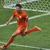 Pronostic Pays-Bas - Costa Rica : Coupe du monde Brésil 2014