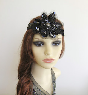 https://www.etsy.com/uk/listing/162139113/black-sequin-flower-flapper-headband?ref=shop_home_active
