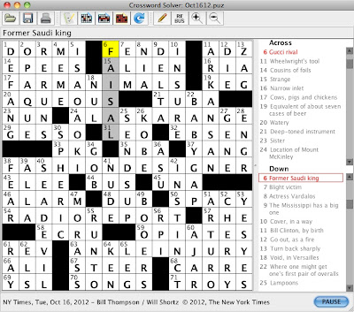 Home » Rex Parker Does The Ny Times Crossword Puzzle