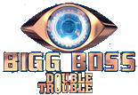 Bigg Boss 9 Double Trouble 2015 | Contestants Names, Starting Date, Episodes, News, Evictions, Host
