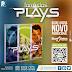 FORRO DOS PLAYS DEZEMBRO 2013 - PRA PAREDÃO
