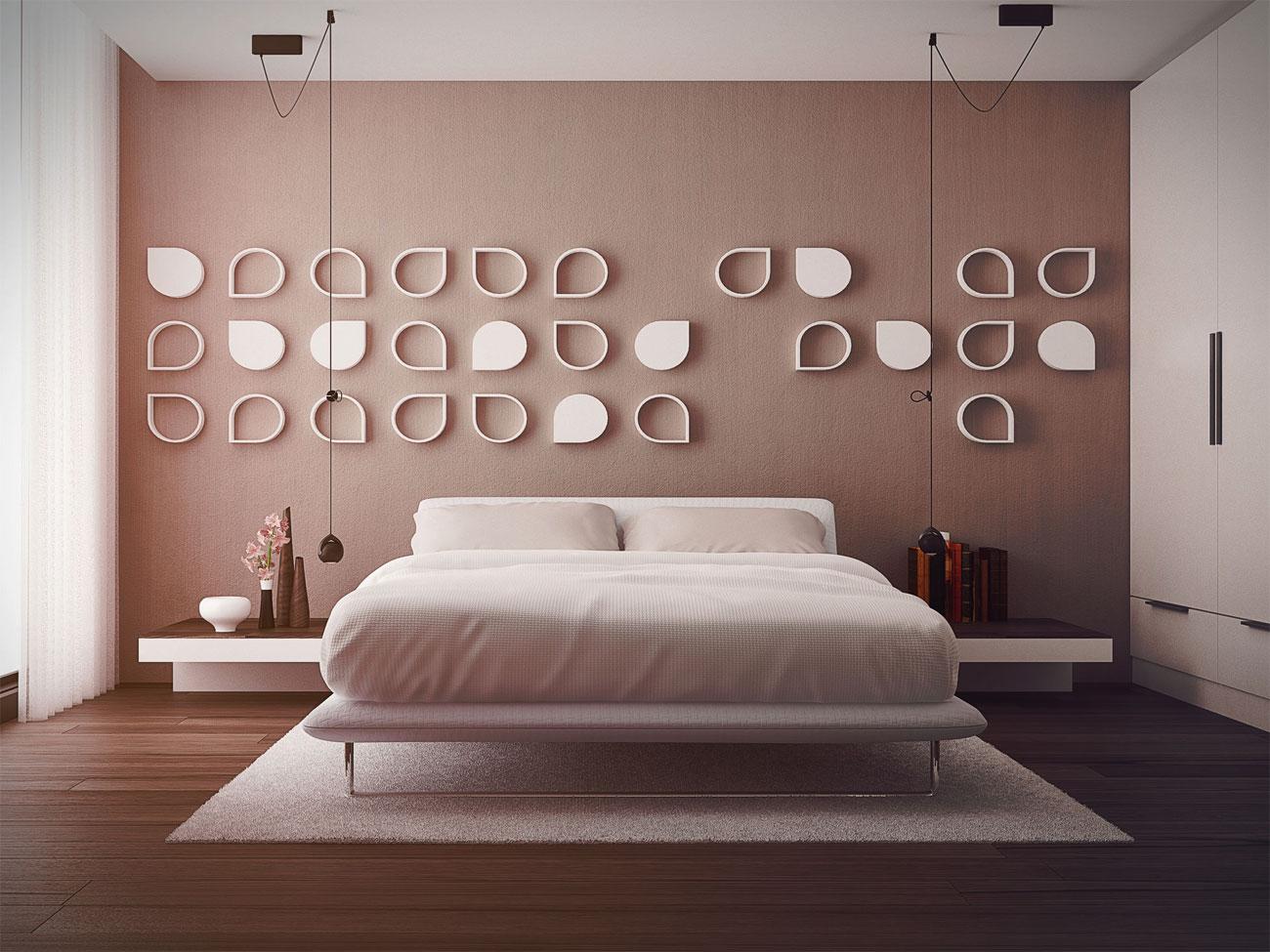 tidur desain interior kamar tidur desain interior kamar tidur romantis