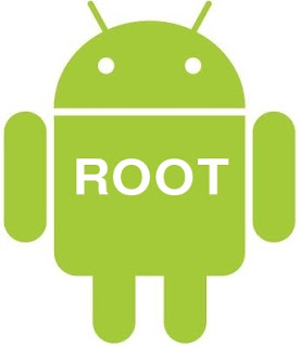 Mobile Phone Rooting - What is Rooting, Why & How its done?
