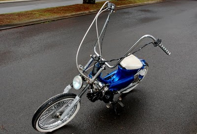 MODIF HONDA ASTREA GRAND CHOPPER.JPG