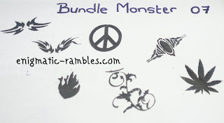 bundle_monster_BM07_stamping_plate