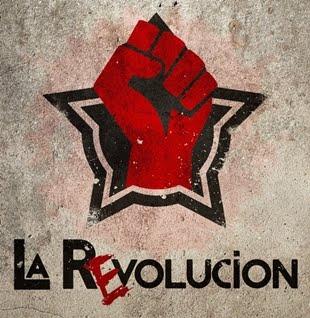 La Revolucion Constanta