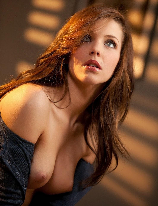 http://3.bp.blogspot.com/-Ake5HdkRYVA/Usn9w5JsuBI/AAAAAAAAG-0/mDKwgrjK2Yo/s1600/11.jpg