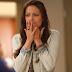 Glee Pode Chegar ao Fim na 6ª Temporada