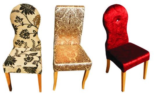 Antique chairs designs. - Antique Chairs Designs. Vintage Romantic Home