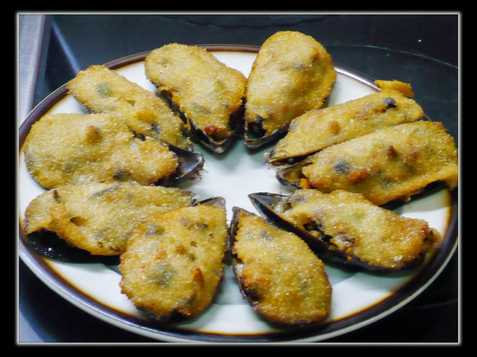 http://50crisis.blogspot.com.es/2014/04/cocina-conmigo-mejillones-rellenos.html