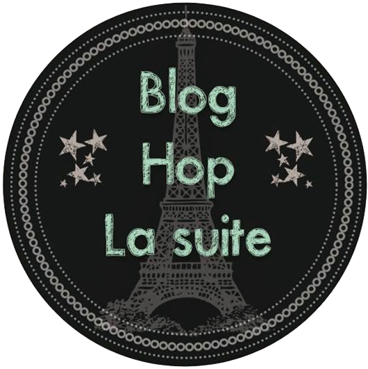 http://lezardsdecilou.canalblog.com/