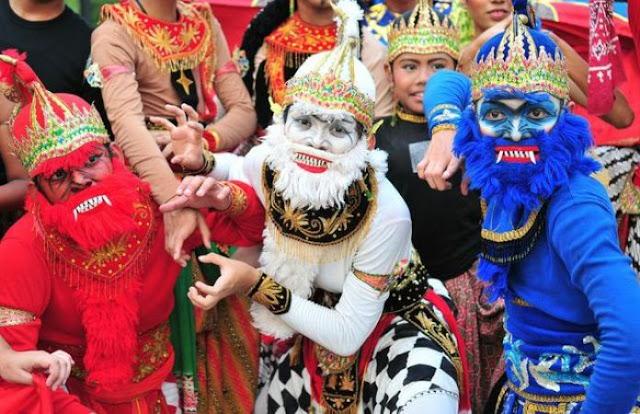 Tour du lịch Singapore vào cuối năm có những lễ hội gì hấp dẫn?