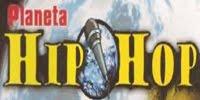 Coletânea Planeta Hip Hop: