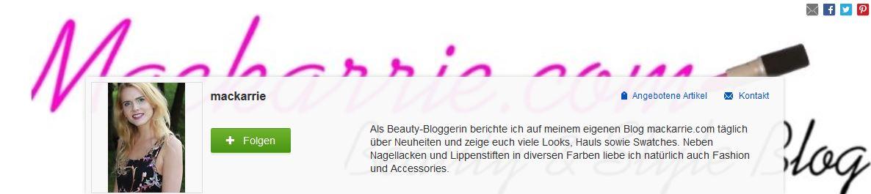http://rover.ebay.com/rover/1/707-189753-14685-0/16?tag1=Influencer+Program&tag2=eBay+Kollektionen+Mackarrie&tag3=meine+eBay-Kollektionen&tag4=Blog&tag5=96a9d928448cd4056eada8b152dce4da&tag6=17&tag7=&mpre=http%3A%2F%2Fwww.ebay.de%2Fusr%2Fmackarrie