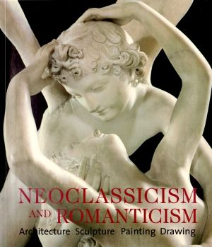 prose writing in romanticism