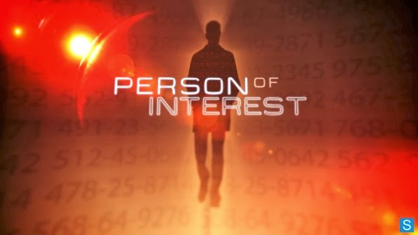 POLL: Favorite Scene from Person of Interest - Panopticon