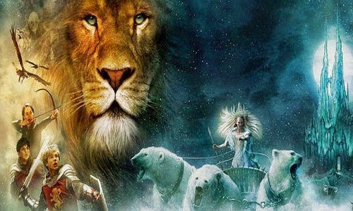 Las crónicas de Narnia y el cristianismo