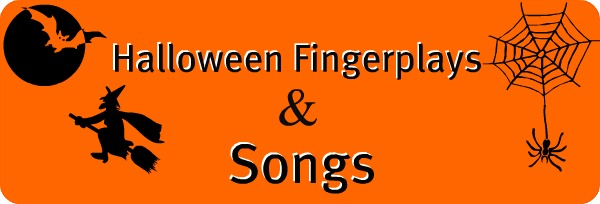 halloween preschool songs be different act normal songs for 310